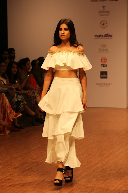 Design by Shreya Somaiyaa