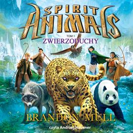 https://audioteka.com/pl/audiobook/spirit-animals-tom-1-zwierzoduchy