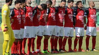 مباراة المصري البورسعيدي واتحاد العاصمة الجزائر بث مباشر اليوم الاحد 16-9-2018 Al Masry vs USM Alger
