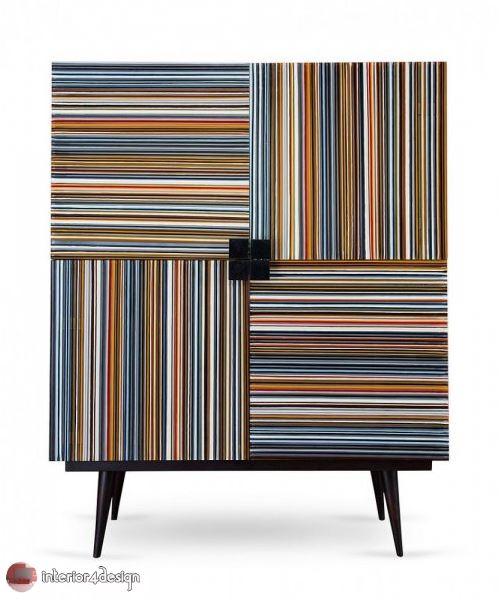 Innovative Cabinets 10