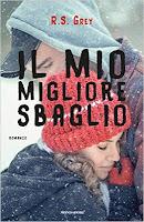 http://bookheartblog.blogspot.it/2016/04/ilmio-migliore-sbaglio-di-r.html