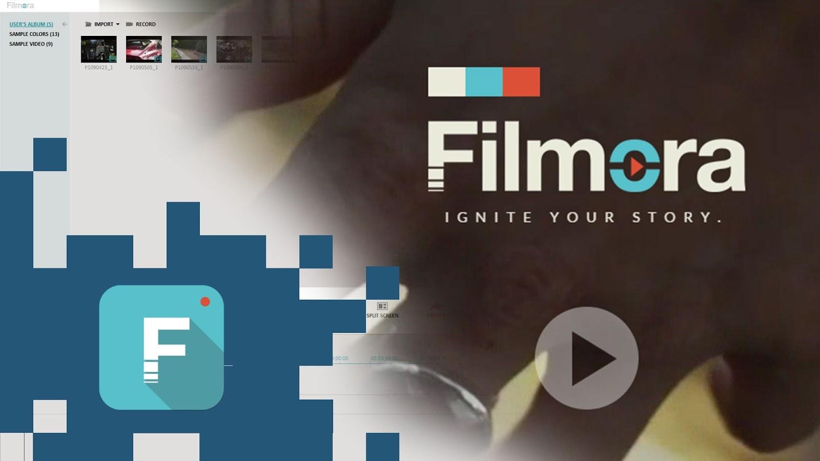 filmora registration key and email