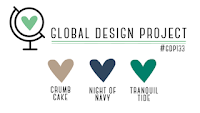 http://www.global-design-project.com/2018/04/global-design-project-133-color.html