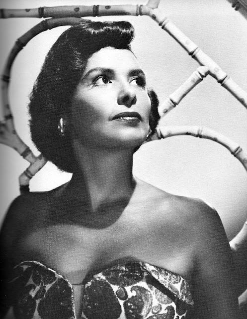 Lena Horne Photos