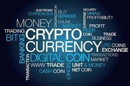 Rekomendasi Market Exchange Internasional Terbaik dan Terpercaya