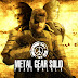 Download Metal Gear Solid Peace Walker Iso+Cso Psp Game for android