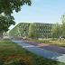Bouw groenste transferium van Nederland van start
