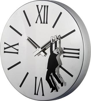 Resultado de imagen de el tiempo es efímero