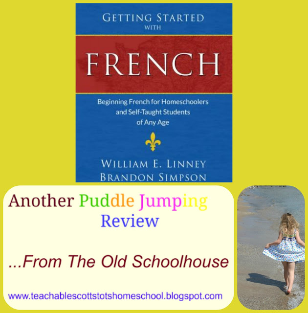 #hsreviews #homeschoolforeignlanguage #foreignlanguage #frenchcurriculum, Foreign Language, Foreign Language Curriculum, Homeschool Foreign Language, Beginning Foreign Language, French