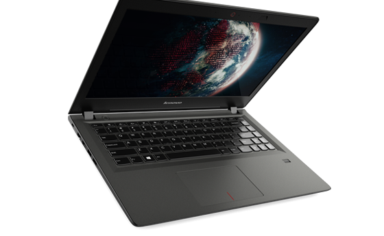 LENOVO M41-80 INTEL BLUETOOTH TREIBER WINDOWS 8