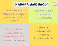 cartel_ahora_que_hago