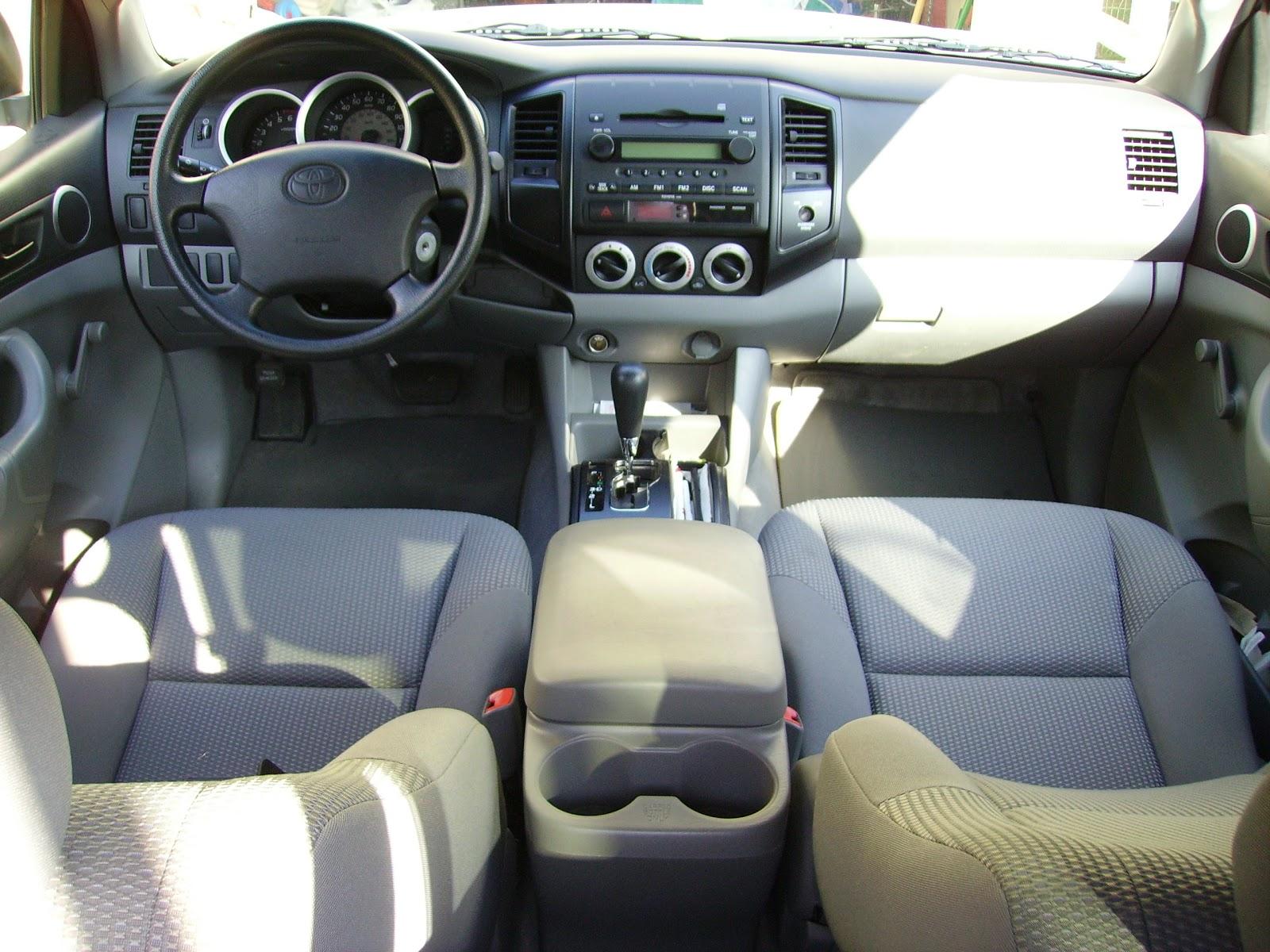 Toyota interior car models - 2013 toyota camry interior parts ...