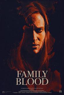 Imagem Family Blood