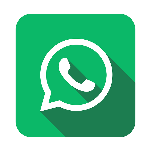 WhatsApp Apk | Download latest version 2019