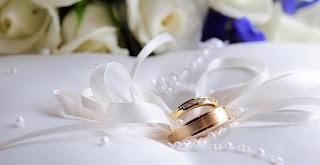 صور انا العريس المنتظر