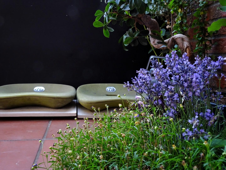 Gestaltungsideen für Balkone - www.mammilade.blogspot.de