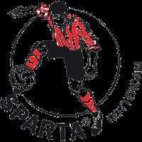 Daftar Lengkap Skuad Nomor Punggung Baju Kewarganegaraan Nama Pemain Klub Sparta Rotterdam Terbaru 2016-2017