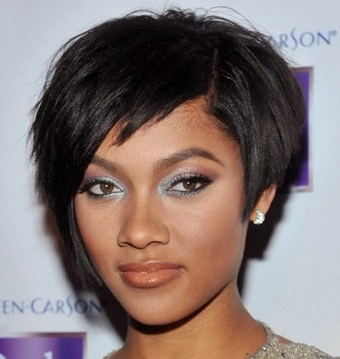 Superb Cute Short Layered Hairstyles For Hairstyles For Women Draintrainus