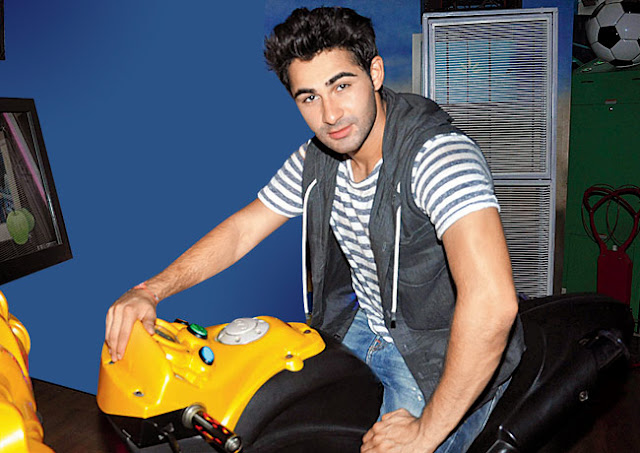 Armaan Jain HD Wallpapers Free Download
