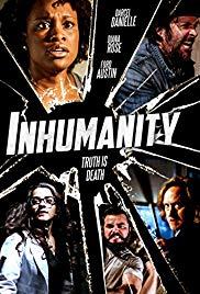 Watch Inhumanity Online Free 2018 Putlocker