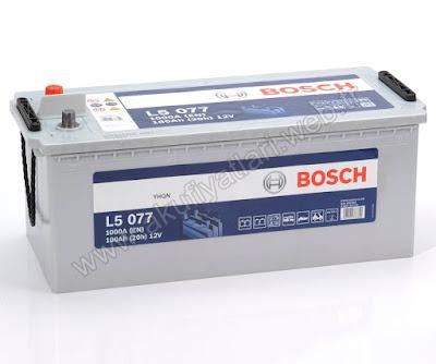 bosch-180-amper-derin-deşarj