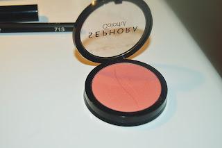 blush sephora