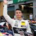 Oficial: Pascal Wehrlein será piloto titular da Manor em 2016