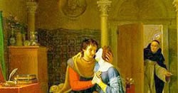 Abelard and heloise essay questions