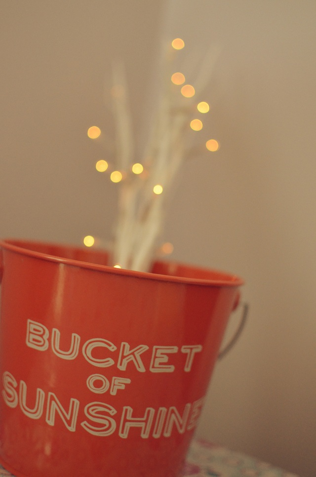 bucket-of-sunshine