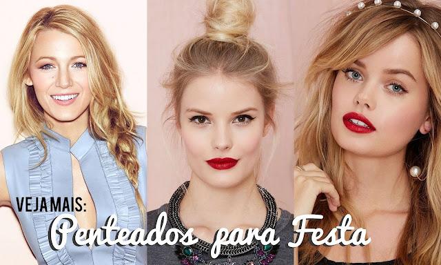 http://ohlollas.blogspot.com.br/p/penteados.html