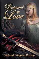 https://www.westbowpress.com/Bookstore/BookDetail.aspx?BookId=SKU-001175688