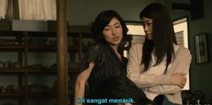 Download Film Gratis White Lily (2016) BluRay 480p MP4 MKV Subtitle Indonesia 3GP Free Full Movie Streaming Nonton Hardsub Indo