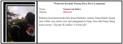 testimoni-gunawan-keripik-pisang-rasa-rasa.bloglazir.blogspot.co.id