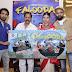 कॉमेडी फिल्म 'फालूदा' का ट्रेलर और म्यूजिक लांच