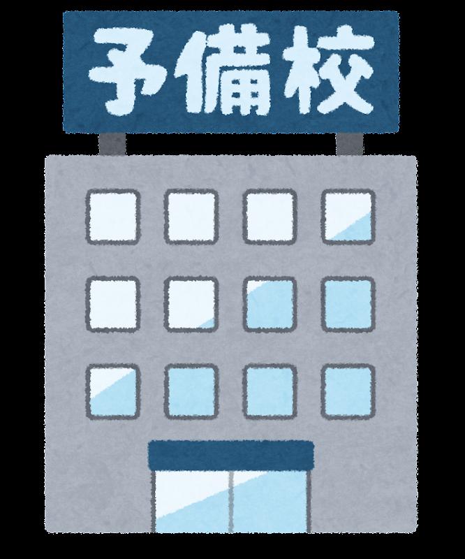 「河合塾」の画像検索結果