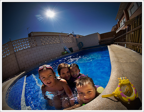 after school special education teacher asset swimming pool games how do you teach a child. Black Bedroom Furniture Sets. Home Design Ideas