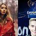 [Olhares sobre o Vidbir 2018] Quem representará a Ucrânia no Festival Eurovisão em Lisboa?
