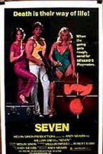 Seven 1979