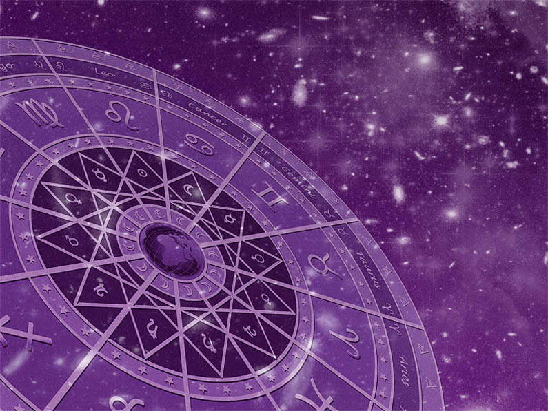 Солнечный и лунный календарь декабрь 2018