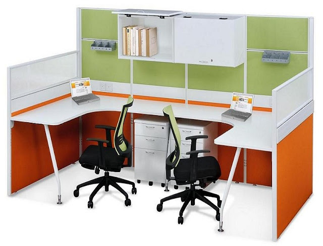 best buy cheap office furniture desk partitions for sale