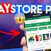 Google Play Store Pro APK v13.3.0 - Atualizado 2017