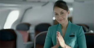 http://lokerspot.blogspot.com/2012/05/garuda-indonesia-stewardess-recruitment.html