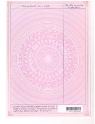 """Sổ hồng chung cư mini: """"Bí mật"""" lần đầu """"bật mí"""""""