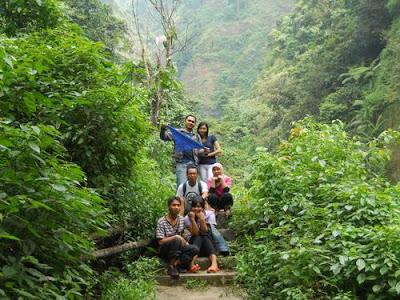 DSCN2238 Exploring Bromo Madakaripura, enjoy beautiful sunrise and and great waterfall