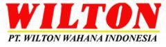 Lowongan Kerja Electrical Engineer di PT. Wilton Wahana Indonesia