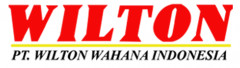 Lowongan Kerja Chemist & Laboratory Analyst di PT. Wilton Wahana Indonesia