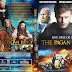 The Pagan King DVD Cover