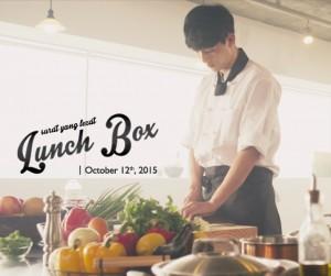 Mini Drama Korea Lunch Box Subtitle Indonesia