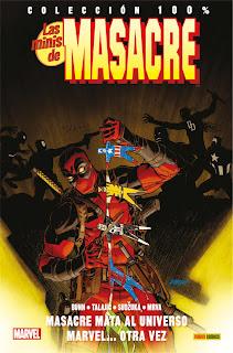 https://nuevavalquirias.com/las-minis-de-masacre-100-marvel-comic-comprar.html