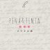 #Pena & Tinta: Cores